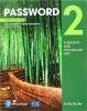 Linda Butler,Password 2