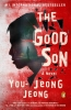 Jeong, You-jeong,The Good Son