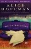 Hoffman, Alice,The Third Angel