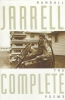 Jarrell, Randall,The Complete Poems