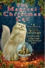 Leigh, Lora,,The Magical Christmas Cat