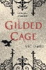 James Vic,Gilded Cage