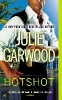 Garwood, Julie,Hotshot