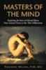 Millon, Theodore,   Grossman, Seth D.,   Meagher, Sarah E.,Masters of the Mind