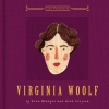 Nina Cosford, Zena Alkayat &,Virginia Woolf