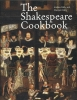 Dalby, Andrew,The Shakespeare Cookbook