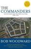 Bob Woodward,Commanders, the