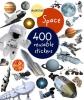 Workman Publishing,Eyelike Stickers