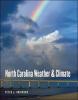 Robinson, Peter J.,North Carolina Weather & Climate