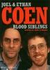Woods, Paul A.,Blood Siblings