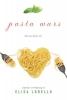 <b>Lorello, Elisa</b>,Pasta Wars