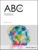 Munib Haroon,ABC of Autism