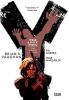 Vaughan, Brian K.,Y the Last Man 2