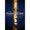 Ward, Michael,The Narnia Code