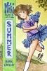 Crilley, Mark,Summer 2