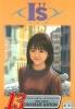 Masakazu Katsura,I`s 13