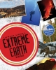 Simon, Seymour,Seymour Simon Extreme Earth Records