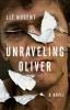 Nugent, Liz,Unraveling Oliver