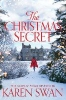 Swan Karen,Christmas Secret