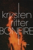 Ritter Krysten,Bonfire