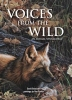 Bouchard, David,Voices from the Wild