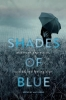 ,Shades of Blue