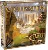 <b>Sid Meier`s Civilization</b>,The Board Game