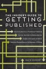 Comfort, David,An Insider`s Guide to Publishing