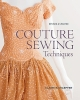 Shaeffer, Claire B.,Couture Sewing Techniques