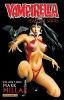 Millar, Mark,Vampirella Masters Series 3
