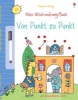 Greenwell, Jessica,Mein Wisch-und-weg-Buch: Von Punkt zu Punkt