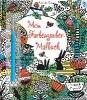 Watt, Fiona,Mein Farbenzauber-Malbuch