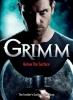 Titan Books,Grimm