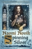 Naomi  Novak ,Spinning Silver