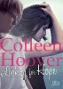Hoover, Colleen, ,Looking for Hope