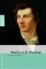 Liedtke, Christian,Heinrich Heine