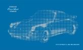 ,Porsche Turbo Stories