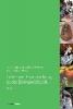 ,Lehr- und Lernforschung in der Biologiedidaktik 6