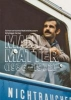 Mani Matter,Liedermacher, Poet und Denker