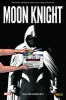Lemire, Jeff,Moon Knight