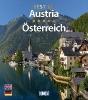 ,DuMont Bildband Best of Austria �sterreich
