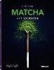 Scholtz, Gretha,Matcha