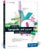 Korthaus, Claudia,Grundkurs Typografie und Layout
