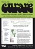 ,Curare. Zeitschrift für Ethnomedizin und transkulturelle Psychiatrie Ethnomedizin der 1970er Jahre. Menschen, Wörter, Pflanzen
