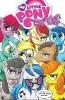 Cook, Katie,My little Pony: Freundschaft ist Magie