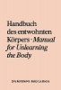 ,Eva Kot`átková & Ketty La Rocca: Handbuch des entwöhnten Körpers