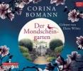Bomann, Corina,Der Mondscheingarten