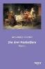 Dumas, Alexandre,Die drei Musketiere