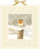,Marjoleins Winterwelt Adventskalender