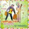 ,COWBOY BILLIE BOEM, EN DE INDIAAN OP VAKANTIE (CD)